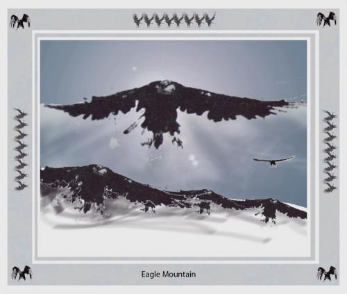Eagle Mountain2