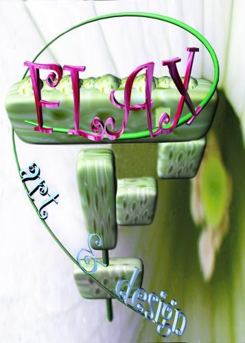 02-flaxF